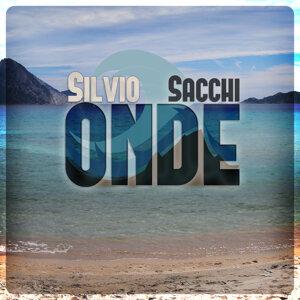 Silvio Sacchi 歌手頭像