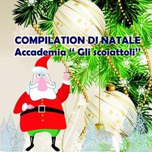 """Accademia """"Gli Scoiattoli"""" 歌手頭像"""