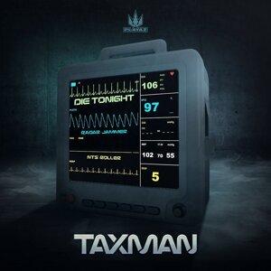 Taxman 歌手頭像