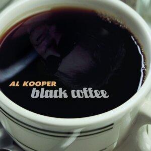 Al Kooper 歌手頭像