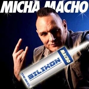 Micha Macho 歌手頭像