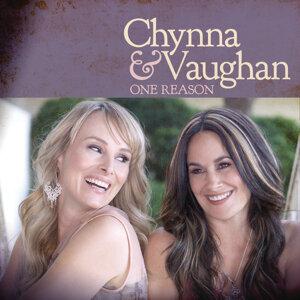 Chynna & Vaughan 歌手頭像