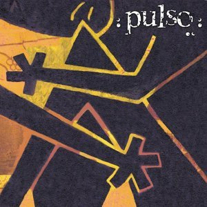 Pulso 歌手頭像