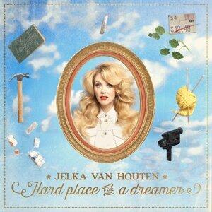 Jelka van Houten 歌手頭像