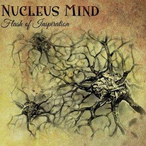 Nucleus Mind 歌手頭像