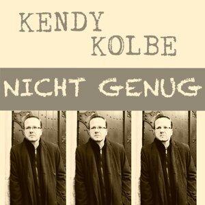 Kendy Kolbe 歌手頭像