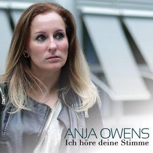 Anja Owens 歌手頭像