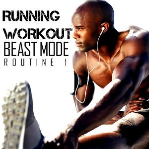 Beast Mode 歌手頭像
