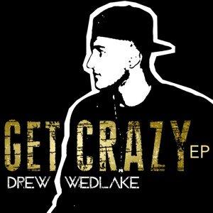 Drew Wedlake 歌手頭像