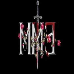 MM3 歌手頭像