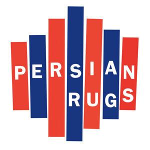 Persian Rugs 歌手頭像