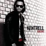 Kentrell