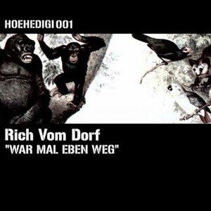 Rich Vom Dorf 歌手頭像