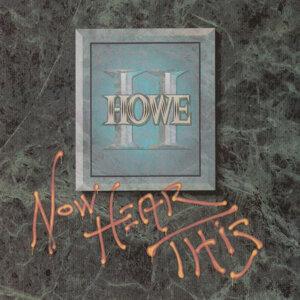 Howe II