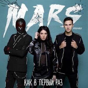 M.A.R.S. 歌手頭像