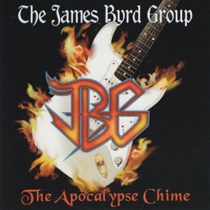 The James Byrd Group 歌手頭像