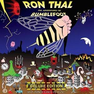 Ron Thal