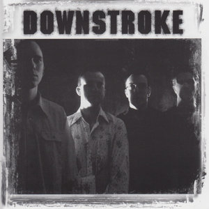 Downstroke