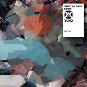 Sandy Valdano 歌手頭像