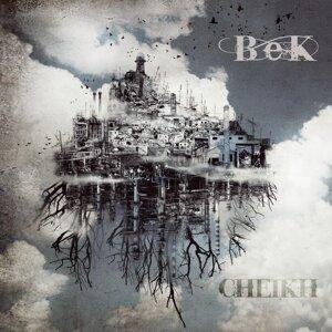 BeK 歌手頭像