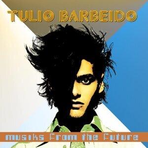 Tulio Barbeido 歌手頭像