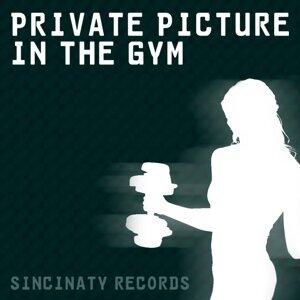 Private Picture 歌手頭像