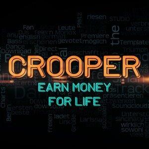Crooper 歌手頭像