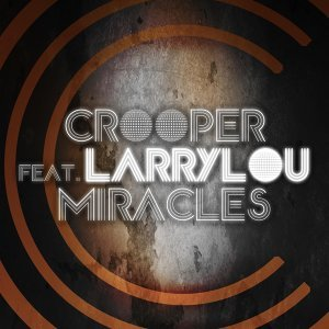 Crooper feat. Larrylou 歌手頭像