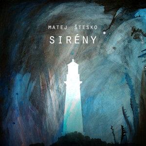 Matej Štesko 歌手頭像