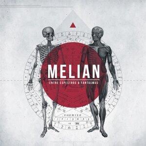 Melian