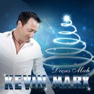 Kevin Marx 歌手頭像