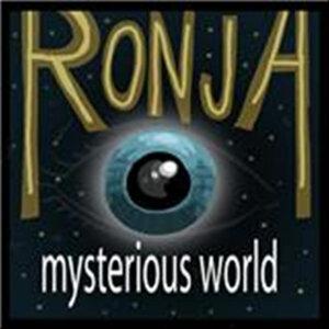 Ronja 歌手頭像