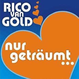 Rico van Gold 歌手頭像