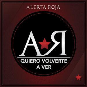 Alerta Roja 歌手頭像