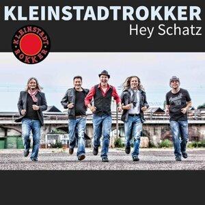 Kleinstadt Rokker 歌手頭像