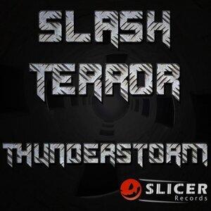 Slash Terror 歌手頭像
