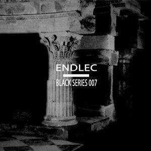 Endlec 歌手頭像