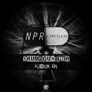 Drumsquasher