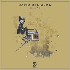 David Del Olmo 歌手頭像