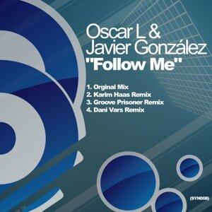 Oscar L & Javier Gonzalez 歌手頭像