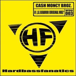 Cash Money Broz. 歌手頭像