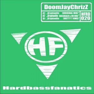 Doomjaychrizz 歌手頭像