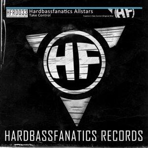 Hardbassfanatics Allstars 歌手頭像