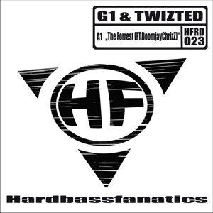 G1 & Twizted feat. Doomjaychrizz 歌手頭像