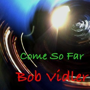 Bob Vidler, James Vidler 歌手頭像