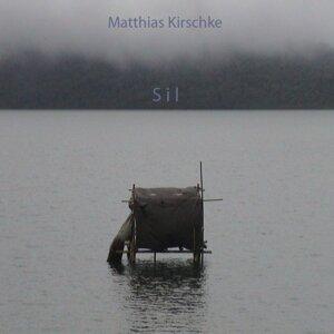 Matthias Kirschke 歌手頭像