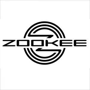 Zookee 歌手頭像