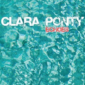Clara Ponty 歌手頭像