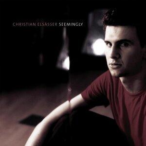Christian Elsässer 歌手頭像