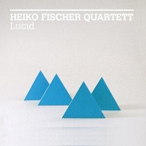 Heiko Fischer Quartett 歌手頭像